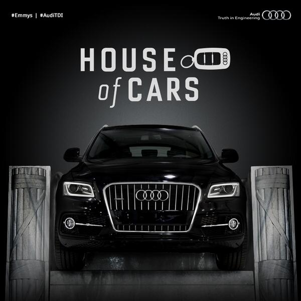 house-of-cars