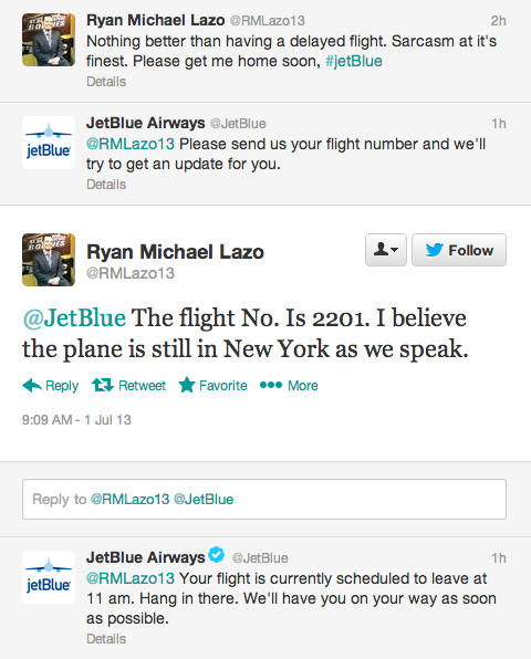 rs-jetblue-tweet