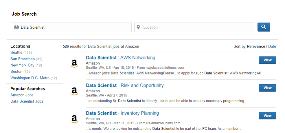 data-scientist-amazon